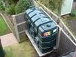 oil tank - 1709928