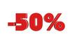 pourcentage soldes