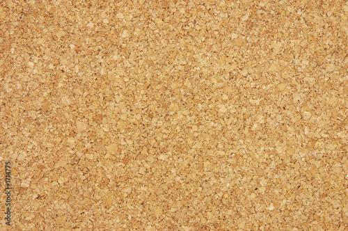 corkboard background - 1714775