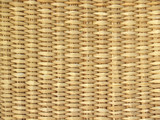 backgrounds: textural: ecuadoran basket-weave poster