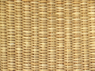 backgrounds: textural: ecuadoran basket-weave
