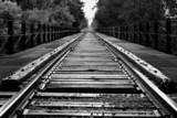 railroad lobridge - 1720731