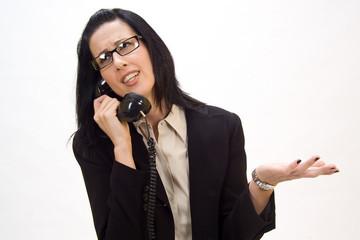 phone argument