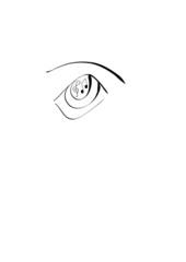 music eye