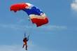 skydiving - 1725186