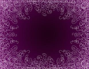 art violet