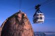 sugarloaf cable car - 1729937