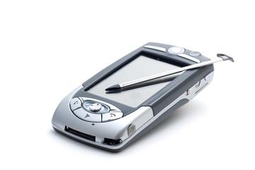 pda mobile phone #4