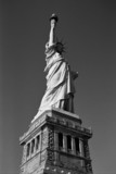 Fototapety statute of liberty