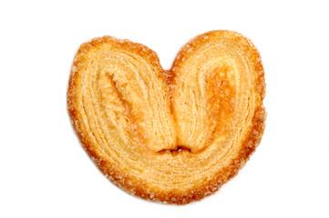 dutch butter cookie