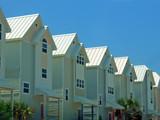 rowhouses - 1748908