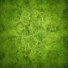 vert texture
