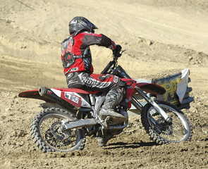 racer13