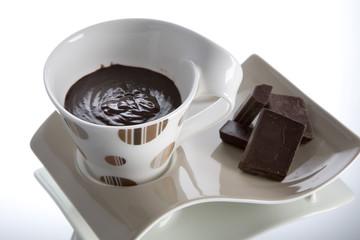chocolate1808