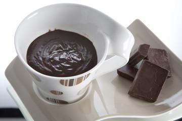 chocolate1809
