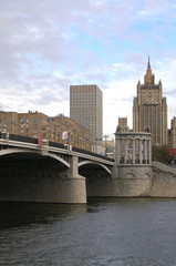 00001-moscow