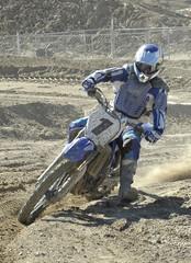 racer200