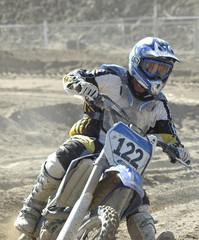 racer201