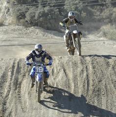 racer202