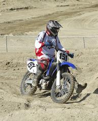 racer204