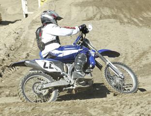racer205