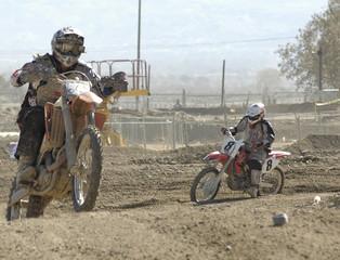 racer208
