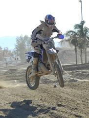 racer211