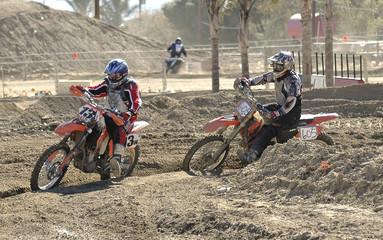 racer226