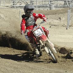 racer228