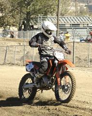 racer229