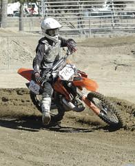 racer230