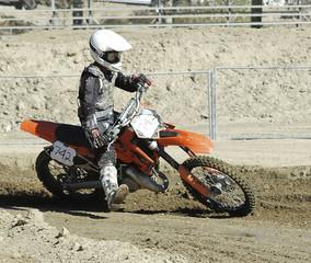 racer231
