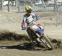 racer232