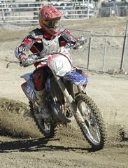 racer233