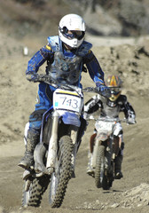 racer235