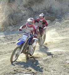 racer236