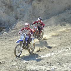 racer237