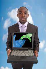 network wireless cloud