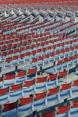 silent seats #3