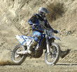 roleta: racer57