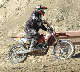 racer35