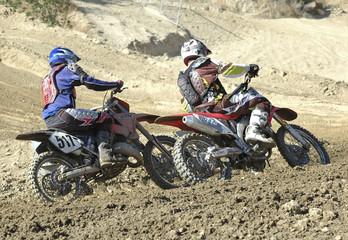 racer36