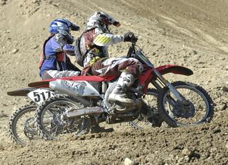 racer37