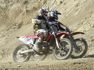 racer38