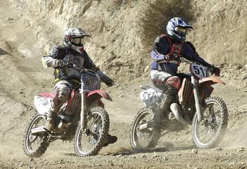racer39