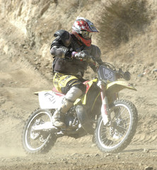 racer42