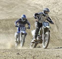 racer43