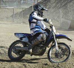 racer47