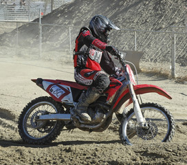 racer46