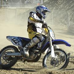 racer52